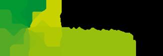 Logo von Martin Wisinger